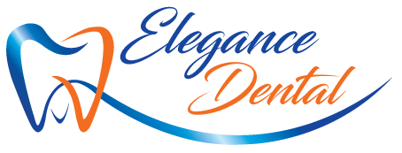 Elegance Dental Logo