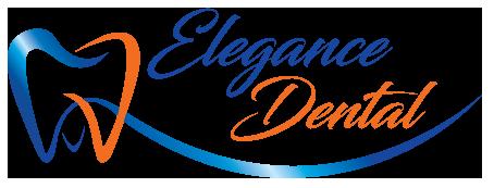 Admire Dental Logo